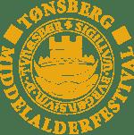 Tønsberg Middelalderfestival